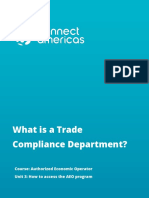 Trade_Compliance_Department