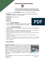 Práctica No 2 Medidas en el laboratorio y tratamiento de datos experimentales.docx
