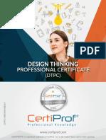 Brochure-DTPC-V082019A-SP