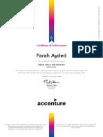 digital-skills-web-analytics_certificate_of_achievement_i0jx7lr