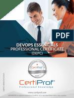 Material-Estudiante-DEPC-V022019A-SP.pdf
