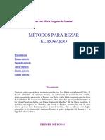 12-Métodos-para-Rezar-el-Rosario