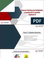 Buenas Prácticas.pdf