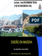 Diseno-en-Madera.pdf