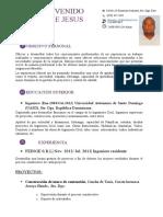 CV_NOMAR.docx Correcto.docx1