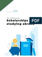 Scholarships e Book