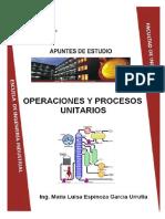 docdownloader.com-pdf-operaciones-y-procesos-unitarios-pdf.pdf