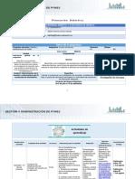 PD_GESM (2)