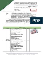 CARTA_N°009-2017-Requerimiento_07_SSOMA[1]