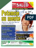 Edición-95