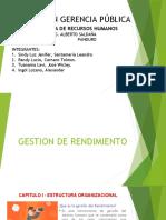 GESTION DE RENDIMIENTO DIAPOSITIVAS.pptx
