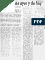 Amores de ayer amores de hoy.pdf