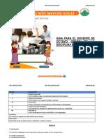 ffttghtrr44.pdf