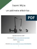 TutorialesMijia.pdf