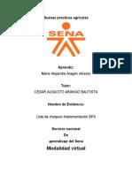 415375361-AA2-EV2-Estudio-de-Caso-Implementacion-BPA-Lista-de-Cheque-BPA-30021.docx