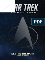 Star Trek Adventures - Nest In The Dark.pdf