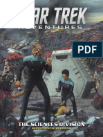 Star Trek Adventures - Sciences Division Supplement.pdf