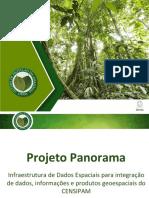 apresenta_projeto.pdf