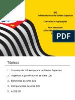IDE_INTRODUCAO_YURI_VENEZIANI