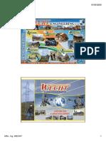 CURSO  ON LINE DISEÑO DE SPAT - WECHT - Junio 2020-V Edición (Sesión 01).pdf
