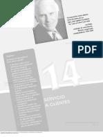 Servicio al Cliente Editorial Patria (2).pdf