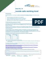 GIAS-Information-Sheet-No.-44.pdf