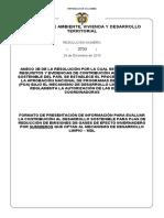 F22-Ministerio de Ambiente y Desarrollo Sostenible