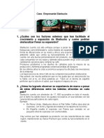 Caso Starbucks (0000)