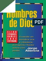 vdocuments.mx_hombres-de-dios-jorge-atiencia.pdf