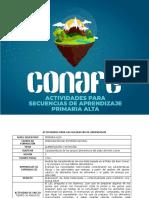 3. Alimerntación y nutrición PA. S 3 Caracteristicas de los grupos alimenticios del plato del bien comer