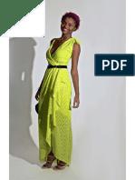 B 157 05-2011 női ruha.pdf