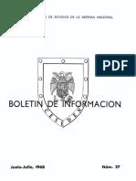 boletin_ceseden_027.pdf
