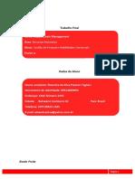 Habilidades Gerenciais ENEB.docx