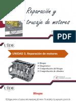 RTM UNIDAD 3 a