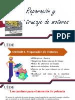 RTM UNIDAD 4 d semana 8 publicación (2)
