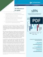 Estructura del capital.pdf