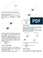 12ª Atividade de Matemática 9º ano(06-07-20 à 10-07-20)