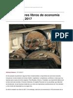 sinpermiso-los_10_mejores_libros_de_economia_marxista_de_2017-2017-12-31
