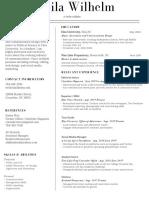 Wilhelm_Resume.pdf