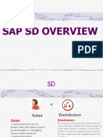 SAP_SD_Overview