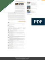 2. Conjunto Armónico _ ¿una herramienta de diseño urbano o un incentivo para el mercado inmobiliario_, Plataforma Urbana