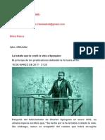 LA BATALLA DE SPURGEON CONTRA LIBERALISMO.pdf