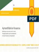 Course_Certificate.pdf