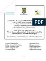 modernizarea_infrastructurii_id894.pdf