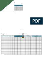 FP-COR-SIB-03.07-01 Matriz de Evaluación de Riesgos a la Salud.xlsx