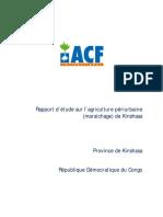 ACF-INT-DRC-Kinshasa-2009-05-FR.pdf