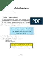 les_fluides_frigorigenes1