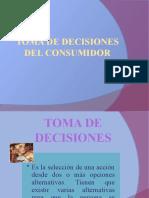 TOMA DE DECISION DEL CONSUMIDOR.pptx