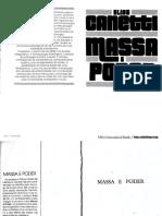 LIVRO - Massa e Poder - Elias Canetti p.223 a 225.pdf