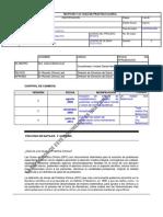 CEGU-0022-v5-Guia de Psiicosis Infantiles y Autismo (MBE) (1)